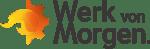 Werk von Morgen Logo
